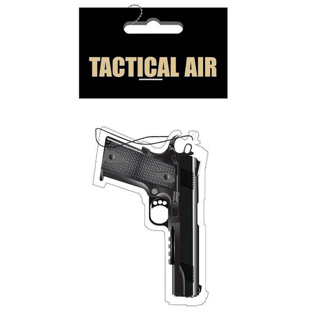 Tactical Air 1911 Pistol Air Freshener