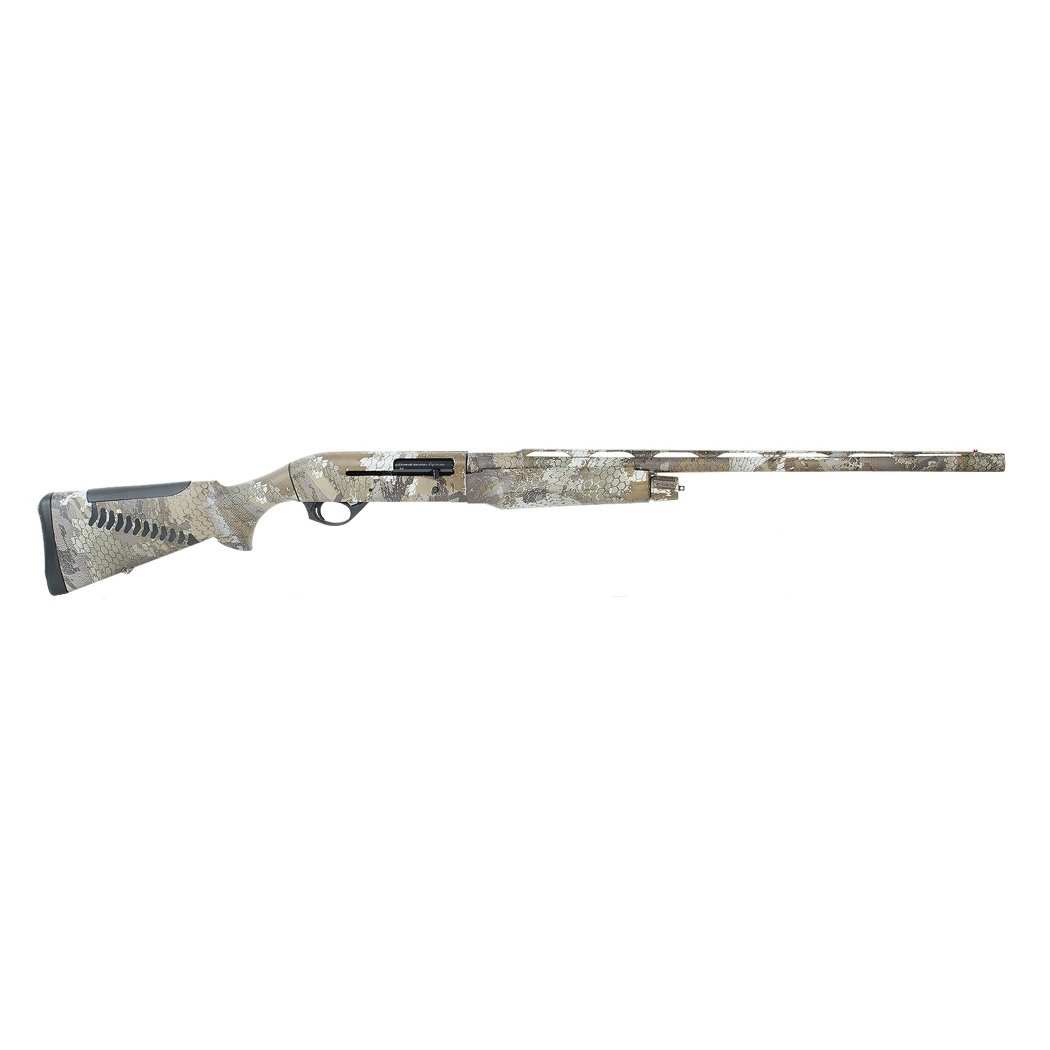 Benelli M2 Field 20 Ga. Shotgun, Optifade Timber thumbnail