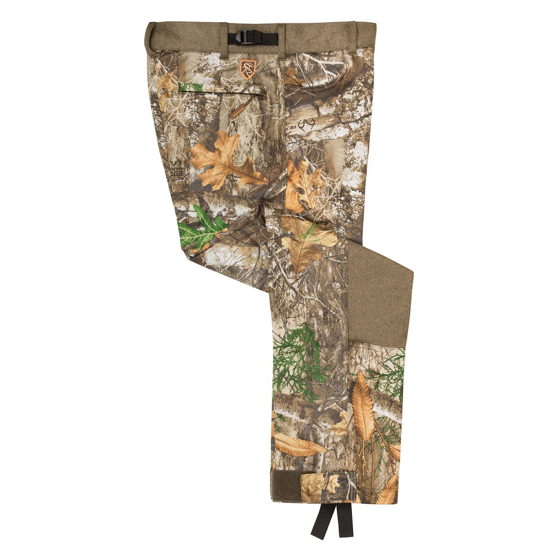 Drake Waterfowl Men's Endurance Jean-Cut Pant with Agion Active XL