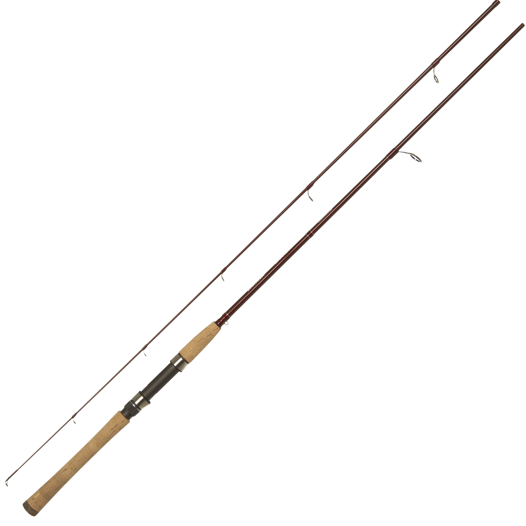 Sakana SKR4 Spinning Rod, 5'0″ Ultra-Light 1-piece