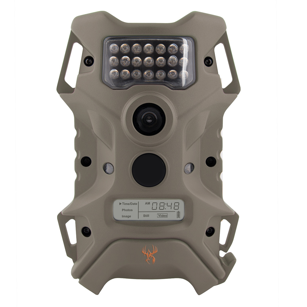 Wildgame Innovations Edge 10MP Trail Camera thumbnail