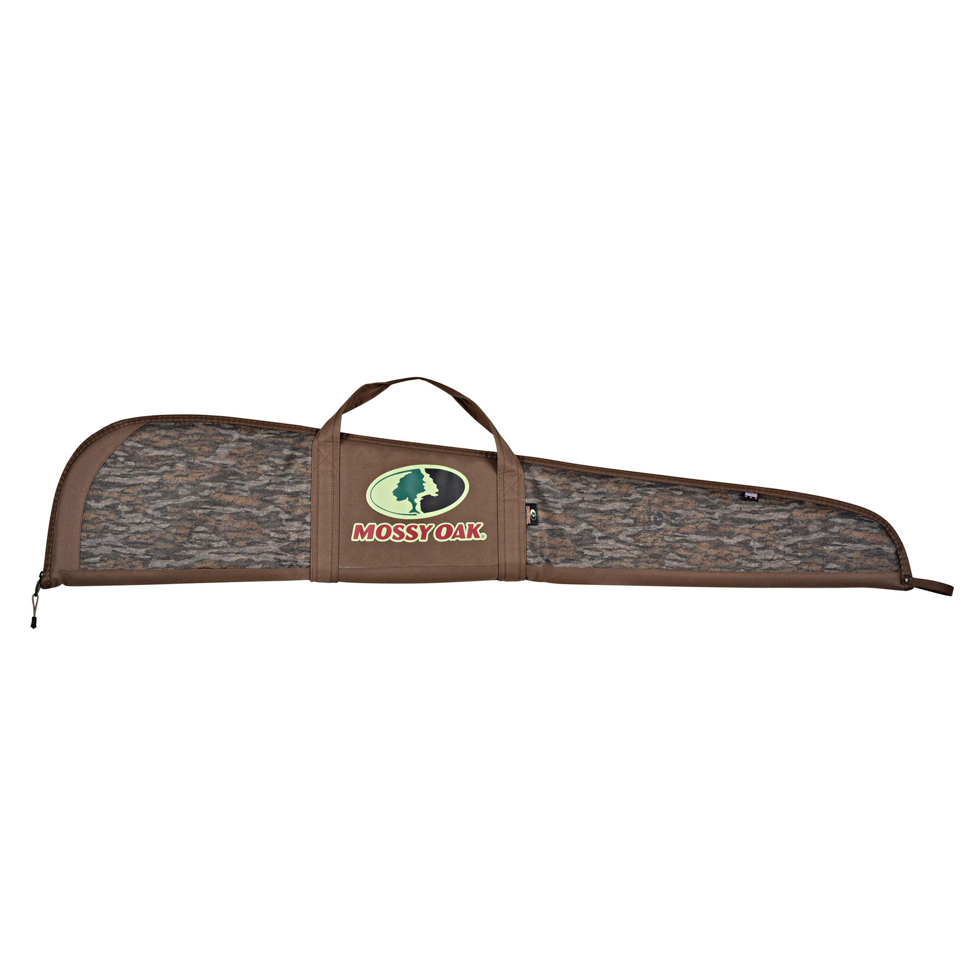 Mossy Oak Yazoo2 Rifle Case, 48″