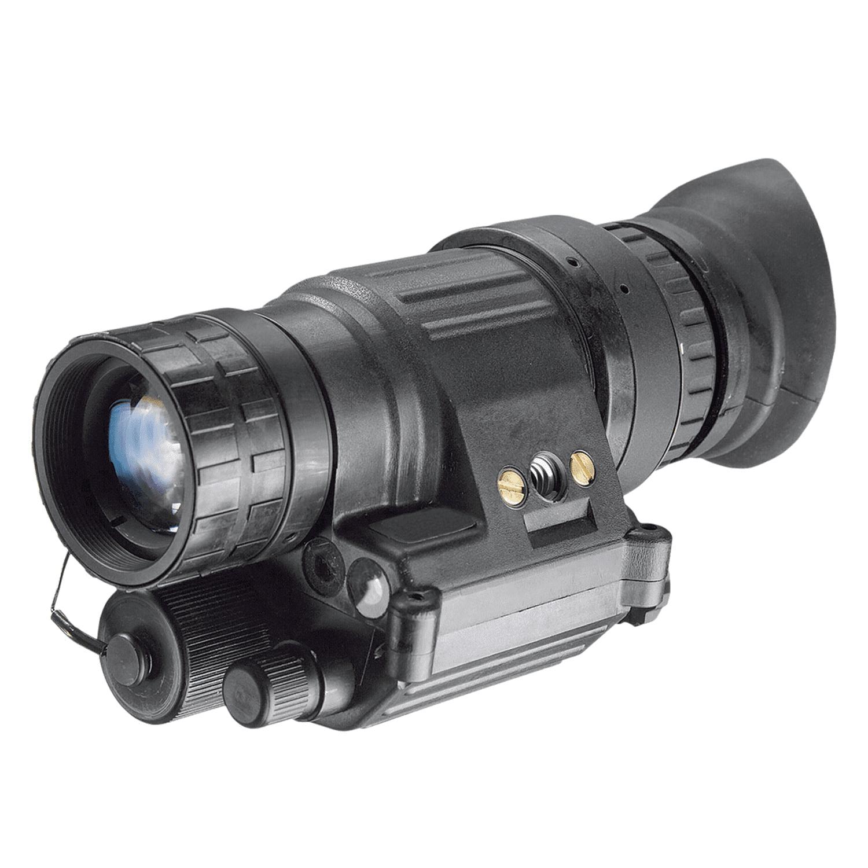 Armasight by FLIR PVS-14-51 Gen 3AG Night Vision Monocular