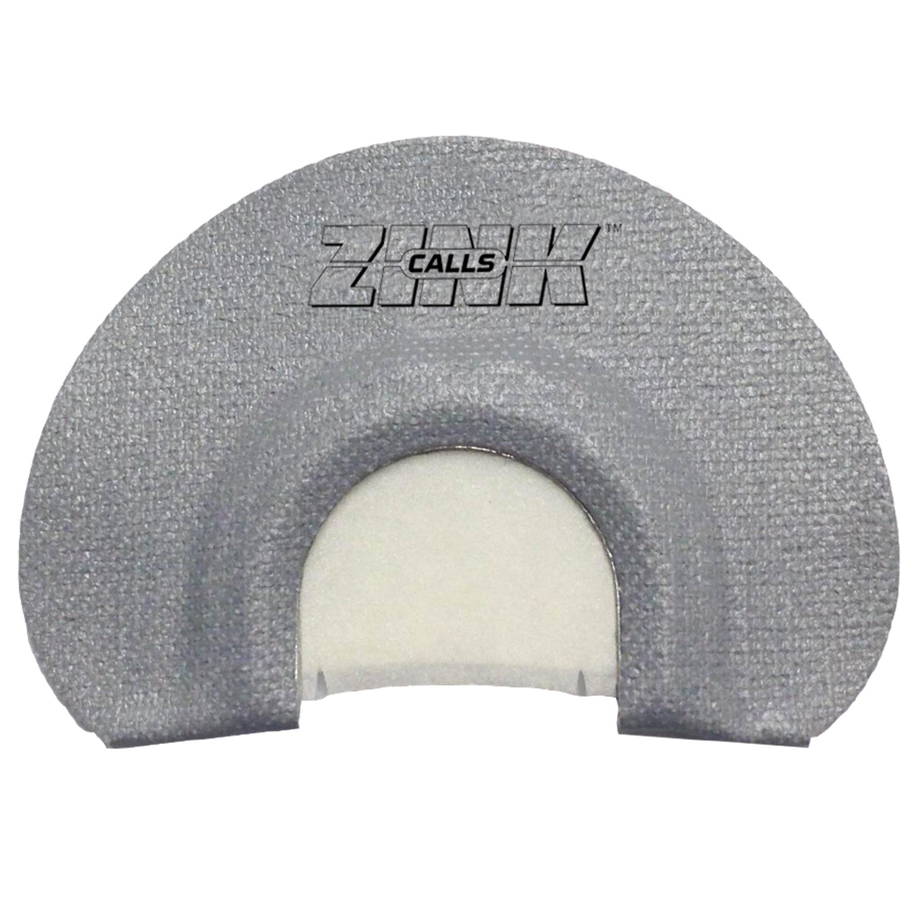 Zink Calls Z-Yelper Diaphragm Turkey Call