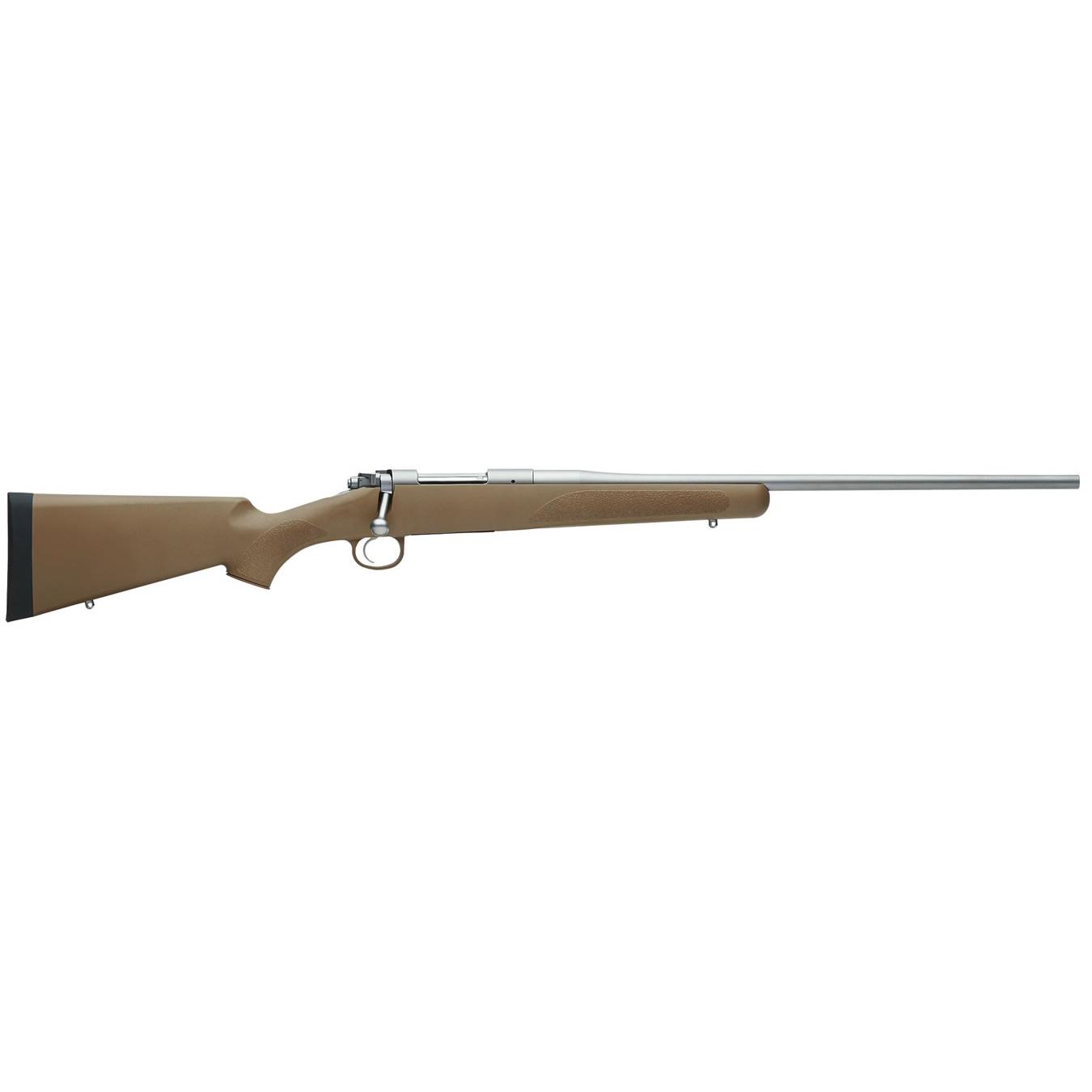 Kimber Hunter Centerfire Rifle