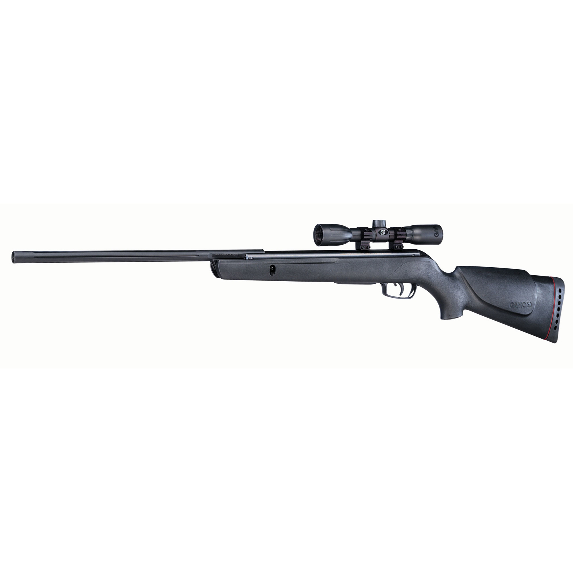 Gamo Varmint Air Rifle Package