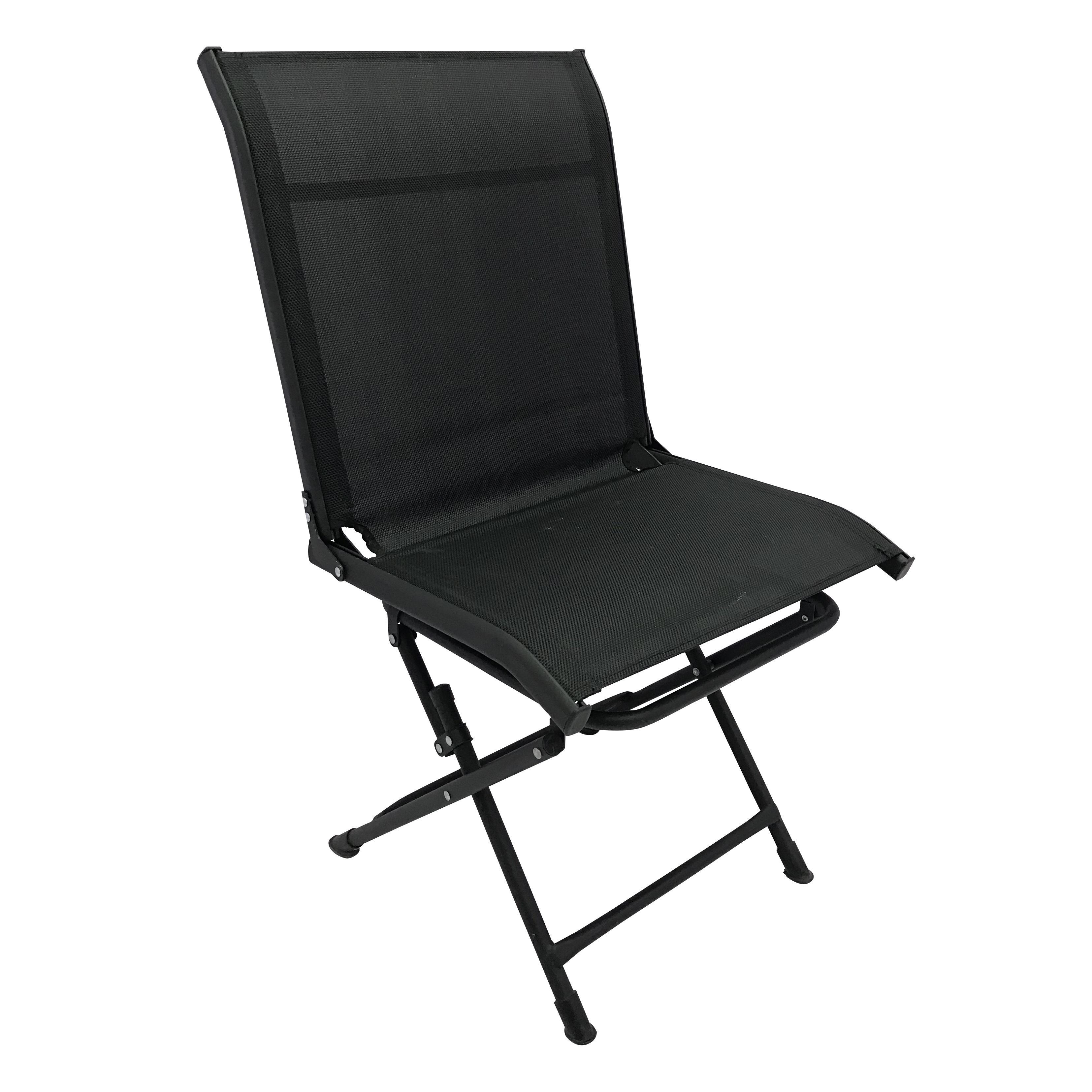 Sportsman 365 Swivel Blind Chair
