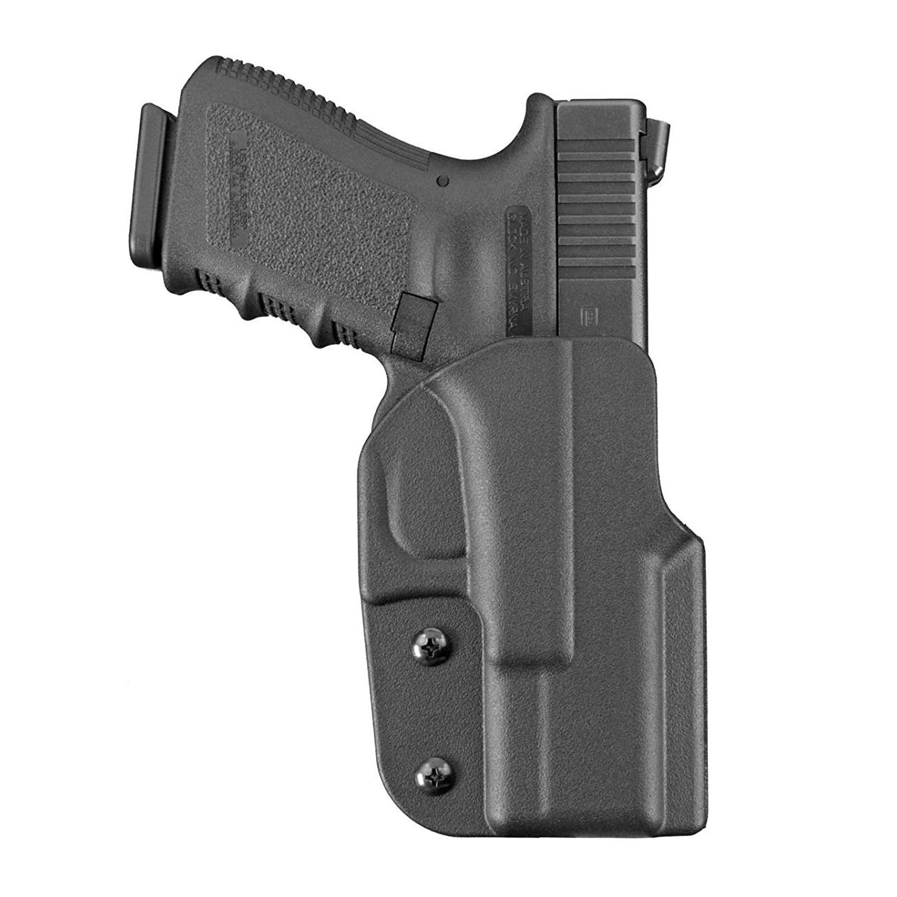 Blade-Tech Signature Tek-Lok Holster, Glock 17/22 Gen 5