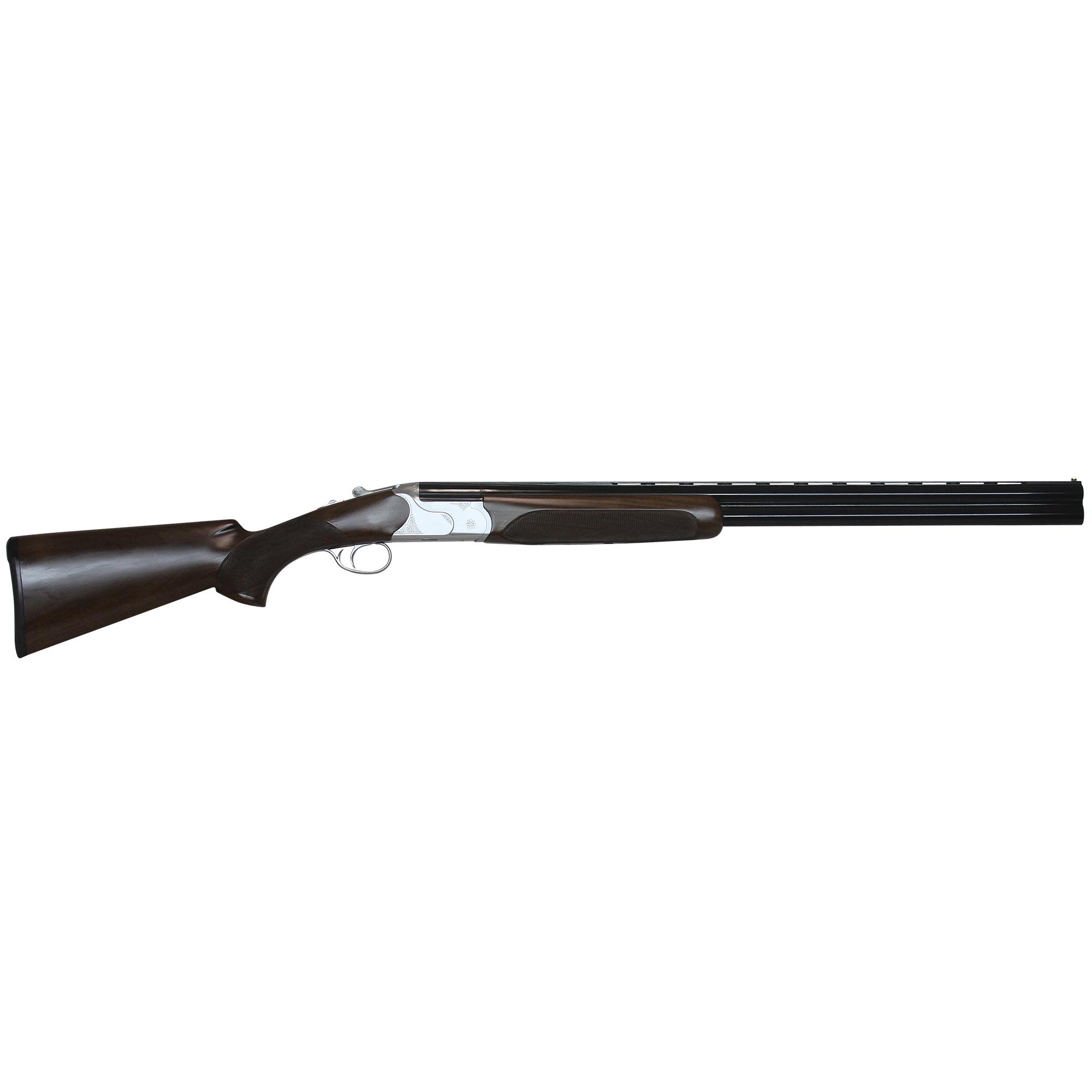 "CZ-USA Redhead Premier Shotgun, 20 Ga., 28"" BBL"