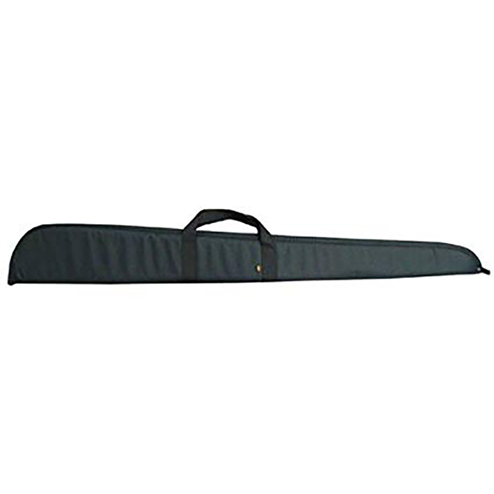 Allen Durango 52″ Shotgun Case, Black