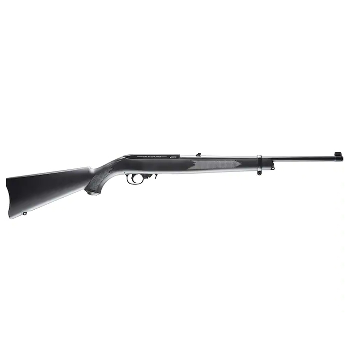 Ruger 10/22 177 Caliber Pellet Air Rifle
