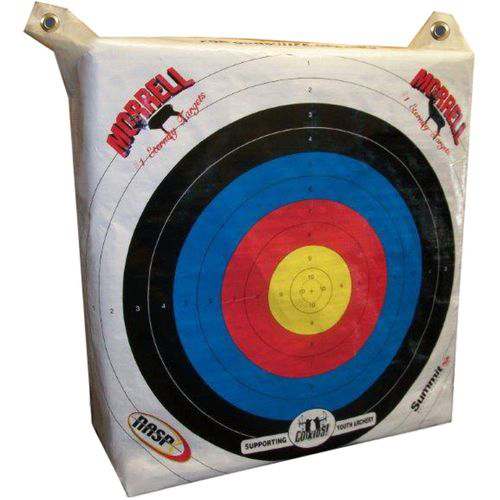 Morrell Youth Archery Target thumbnail