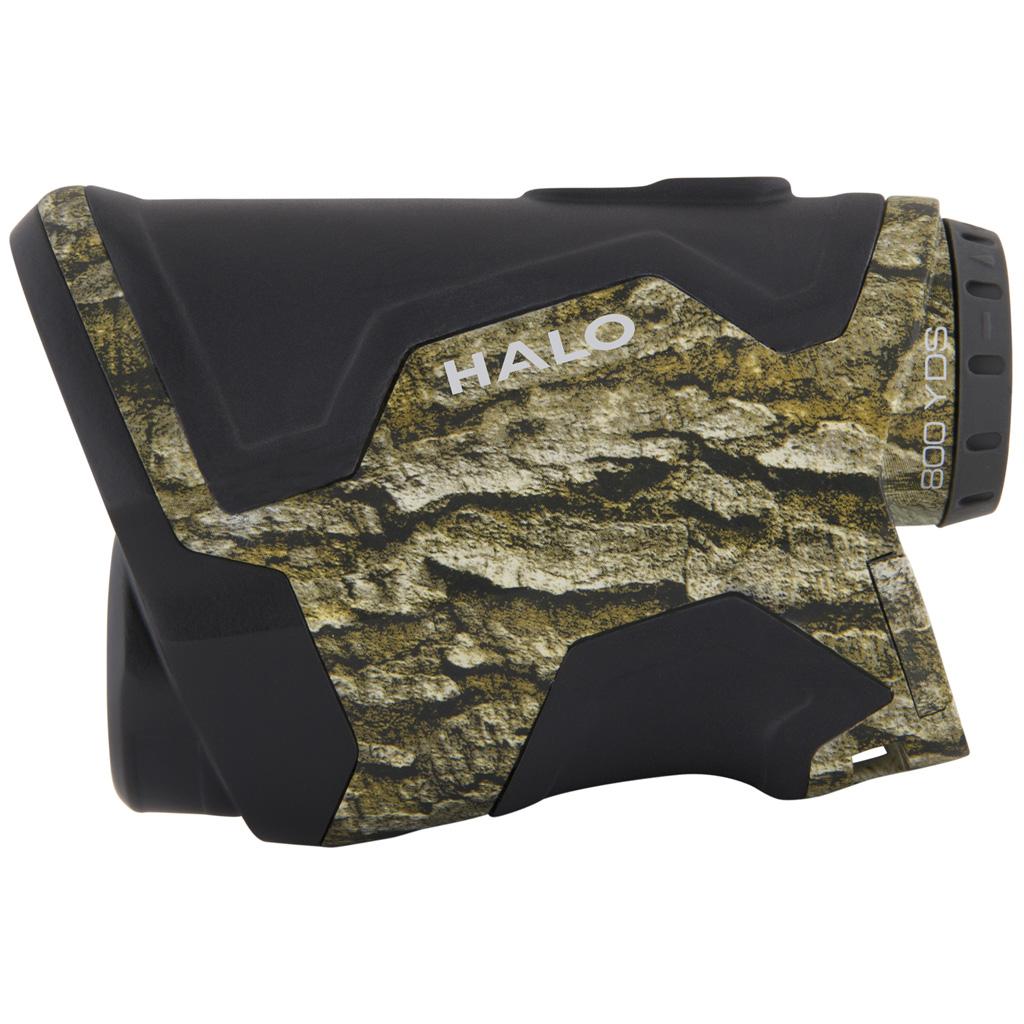 Halo XR800 Rangefinder – Realtree Camo