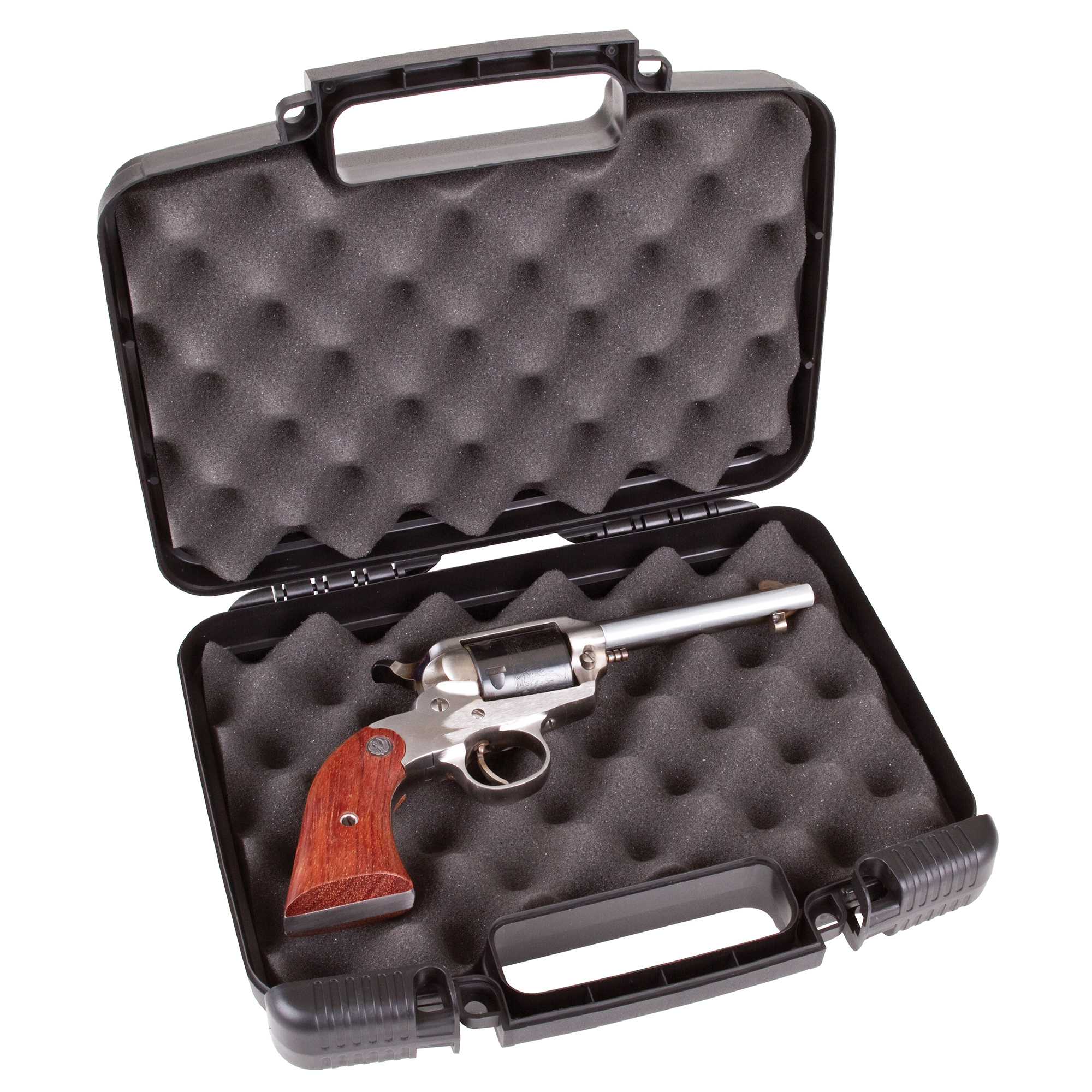 Gander Outdoors Hardtek Handgun Case, 14″