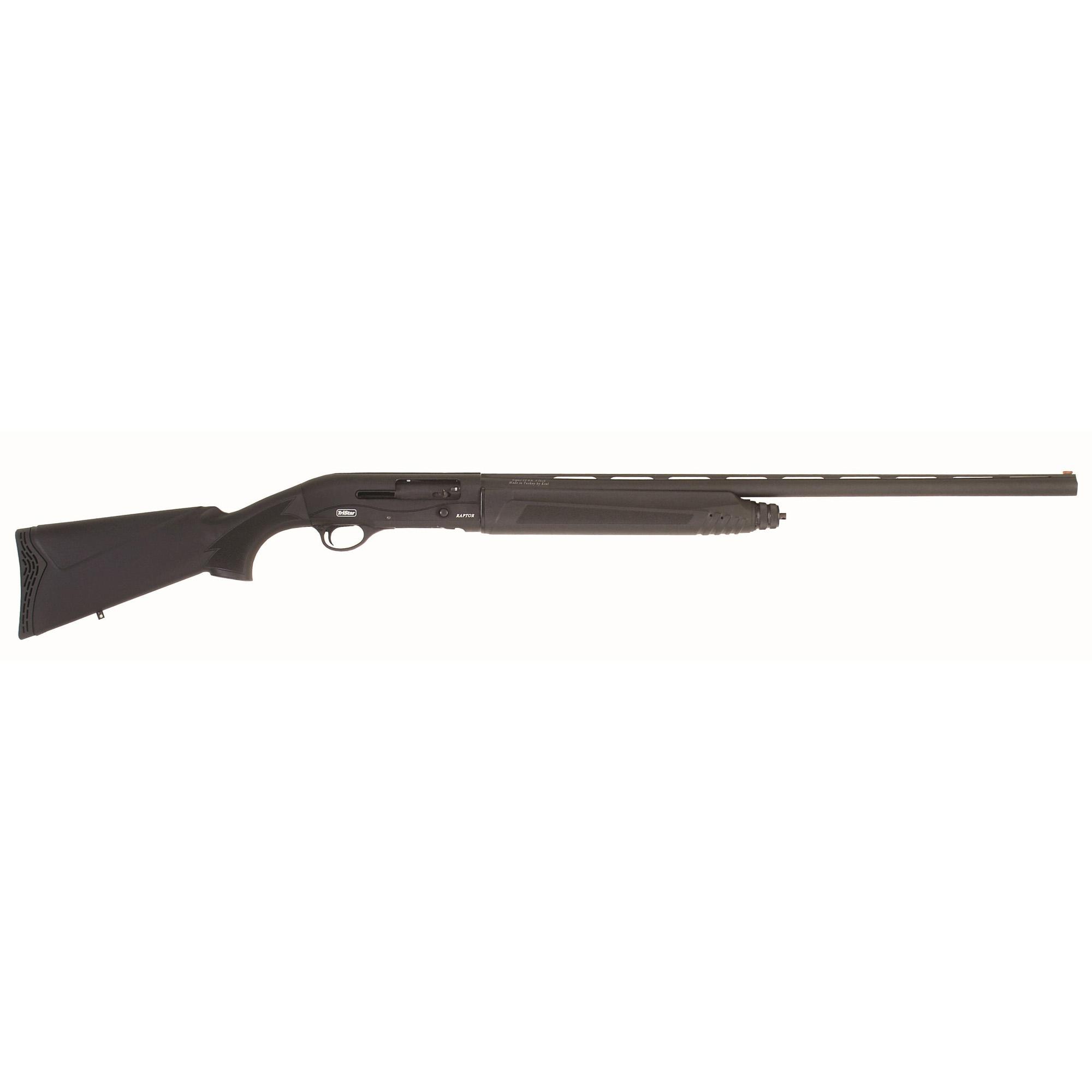 TriStar Raptor Shotgun, 12 Ga.