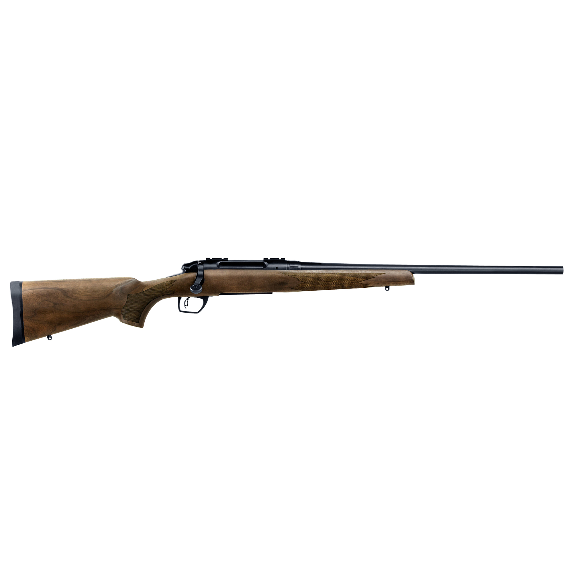Remington Model 783 Walnut Centerfire Rifle, .308 Win.