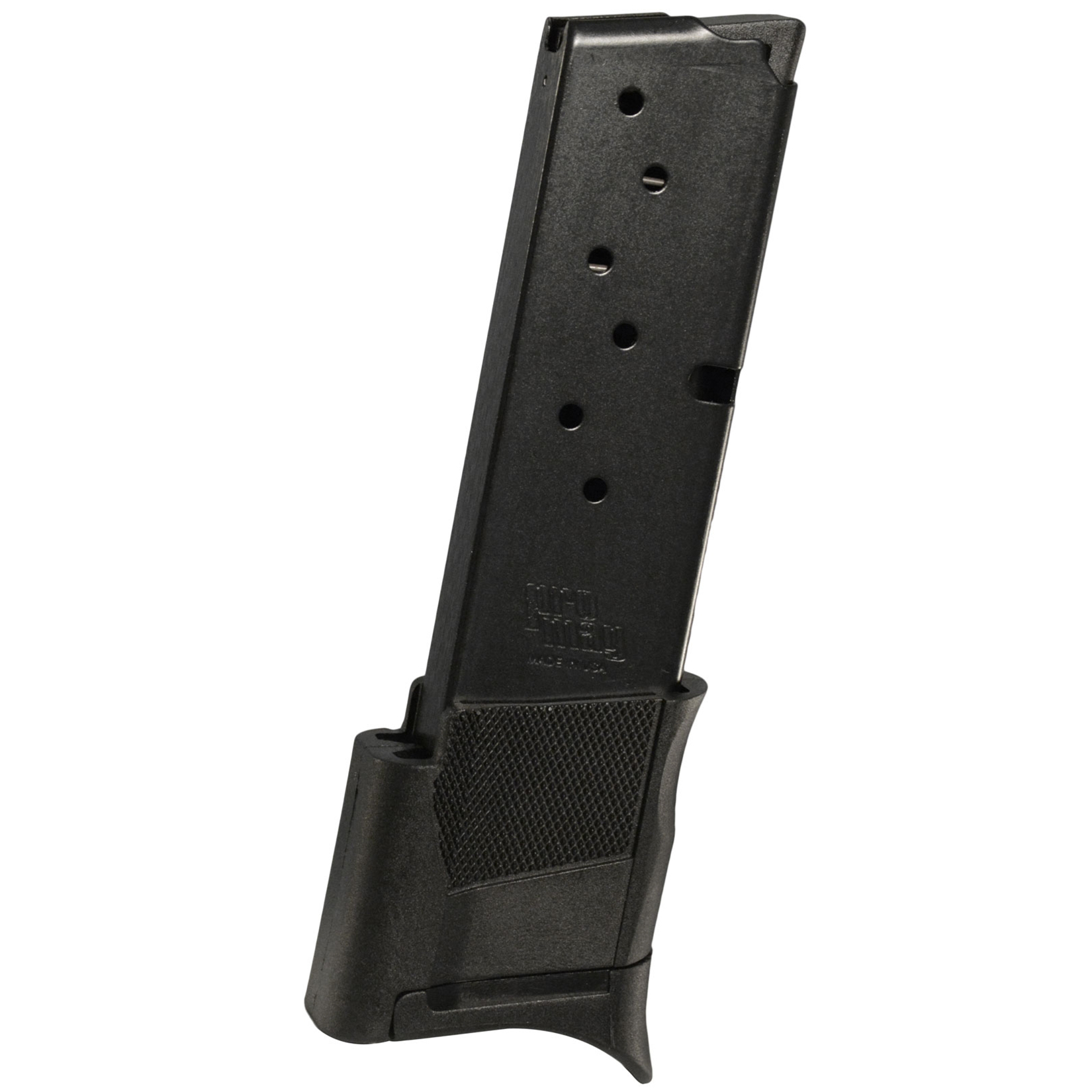 ProMag Ruger LC9 Blued-Steel Magazine, 10-Round