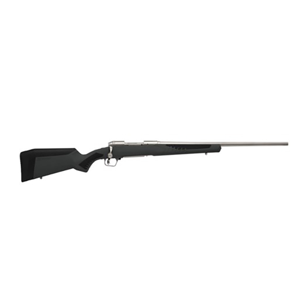 Savage 110 Storm Bolt-Action Rifle, .7mm Rem. Mag.