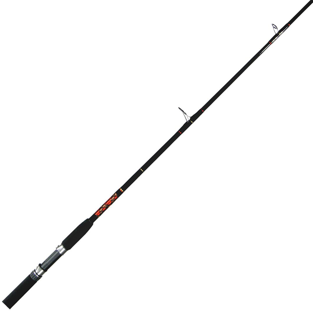 Star Rods Aerial Boat Spinning Rod