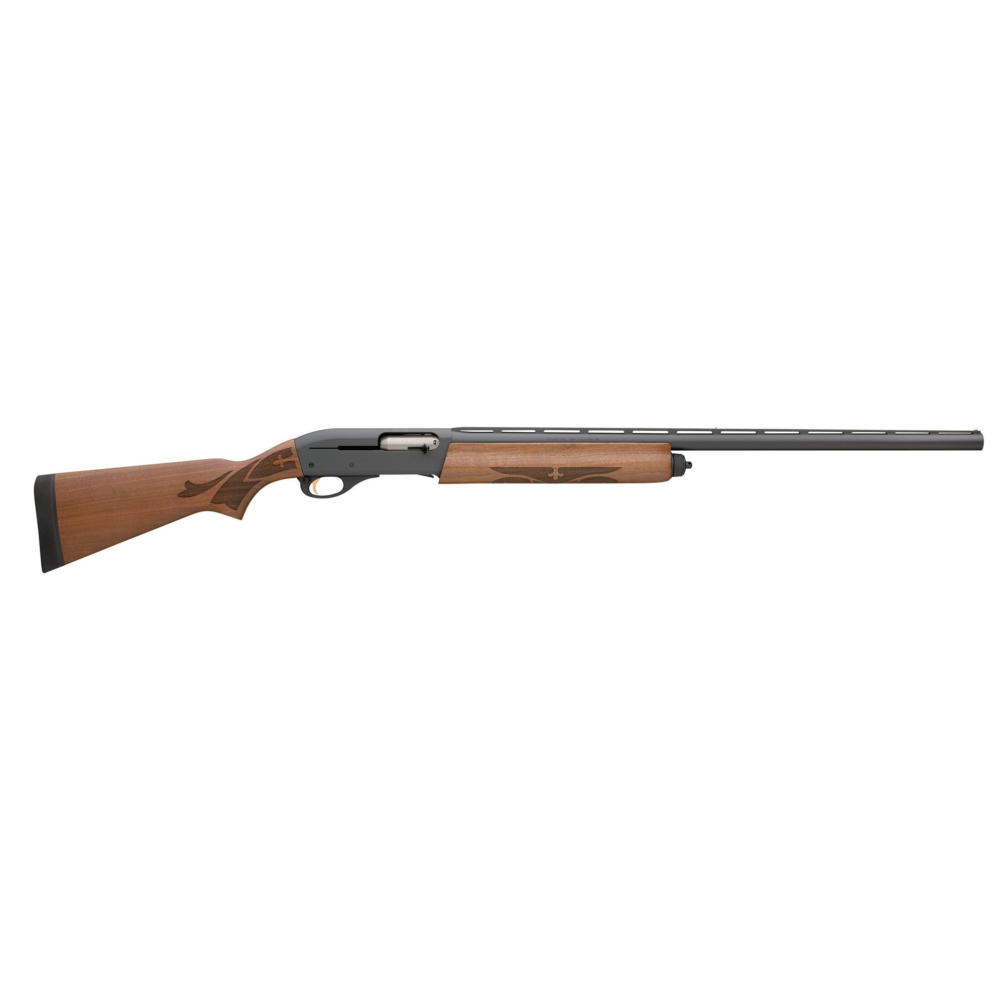 Remington Model 11-87 Sportsman Field Shotgun, 12 Ga.