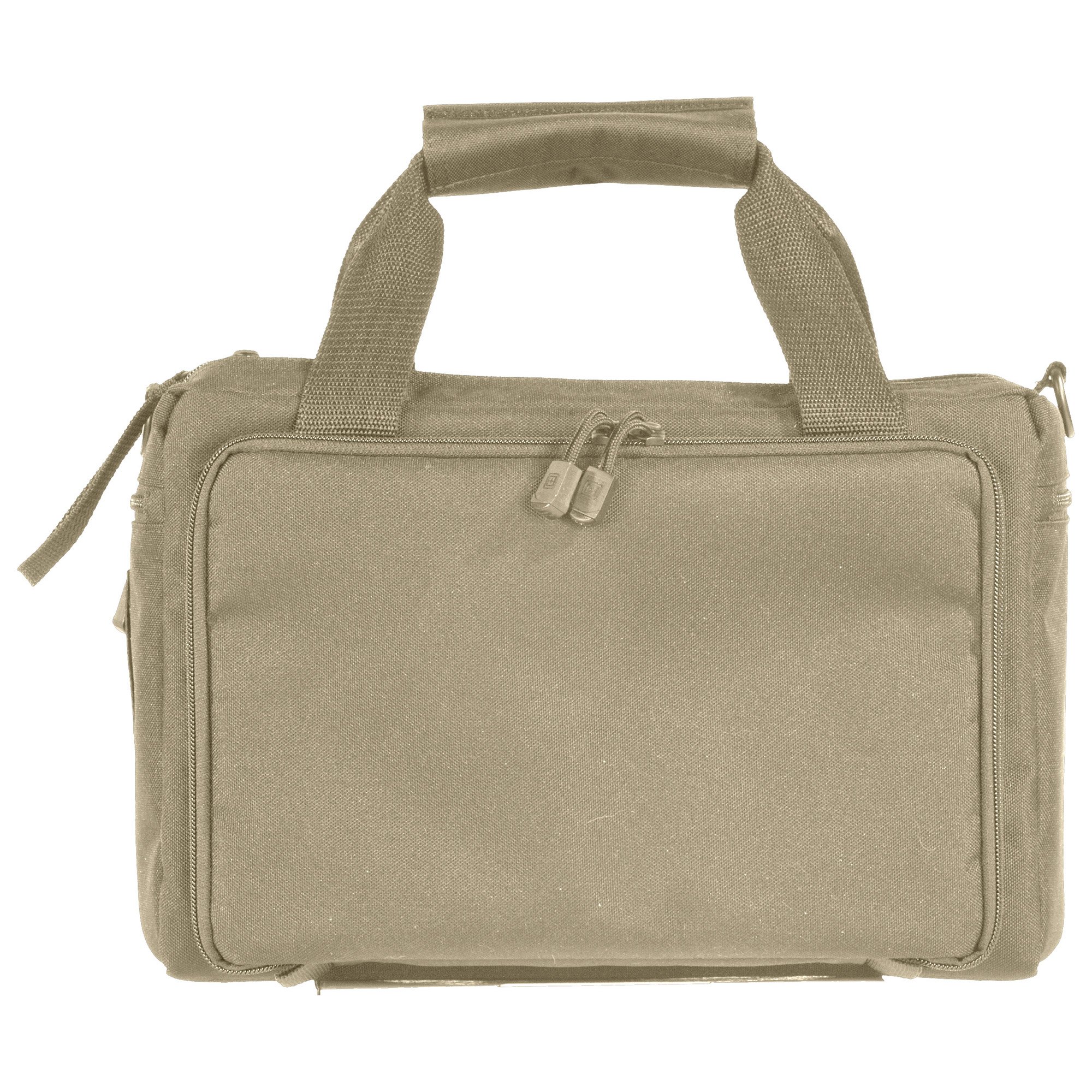 5.11 Tactical Range Qualifier Bag, Sandstone thumbnail