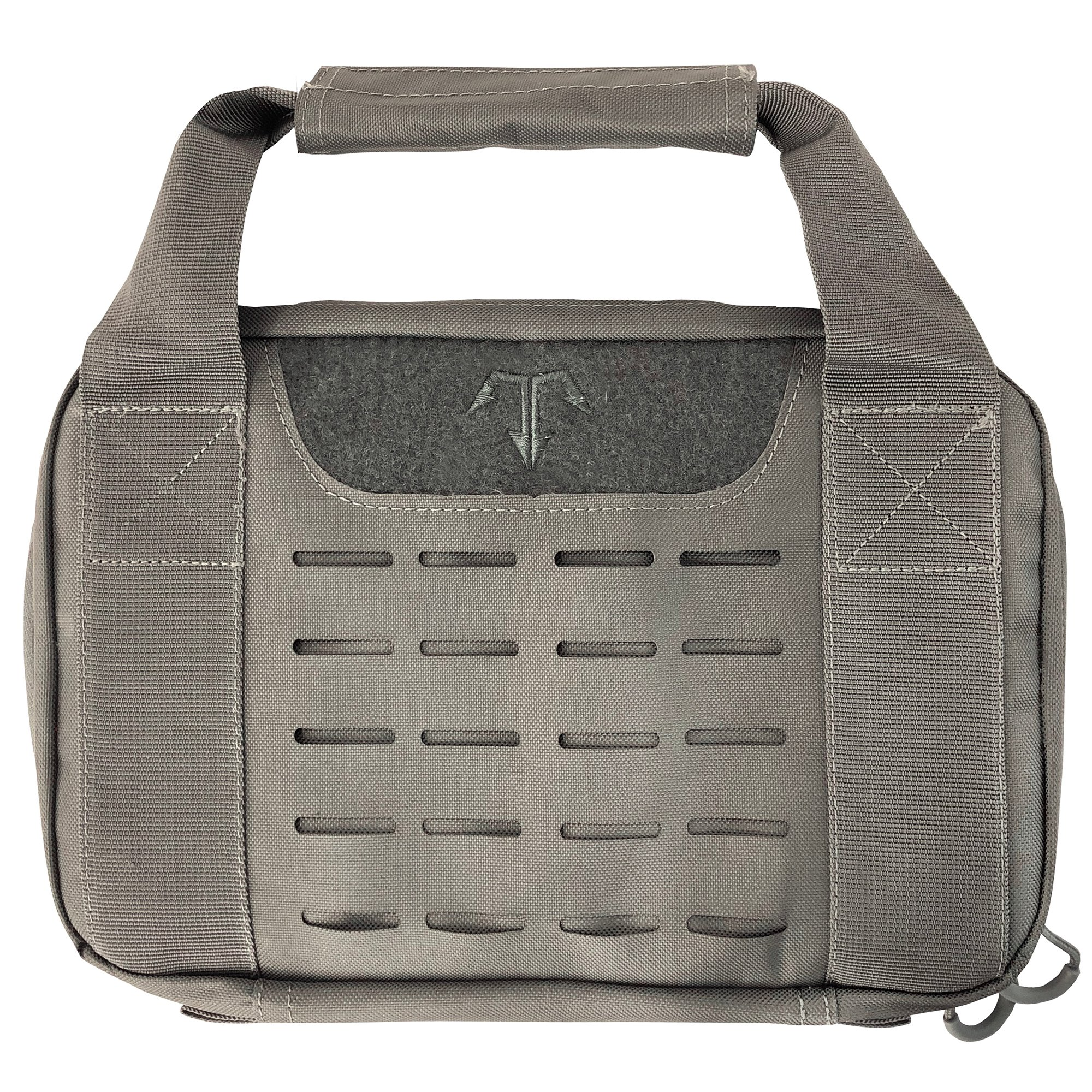 Triton Tactical 2nd Amendment Series Handgun Case
