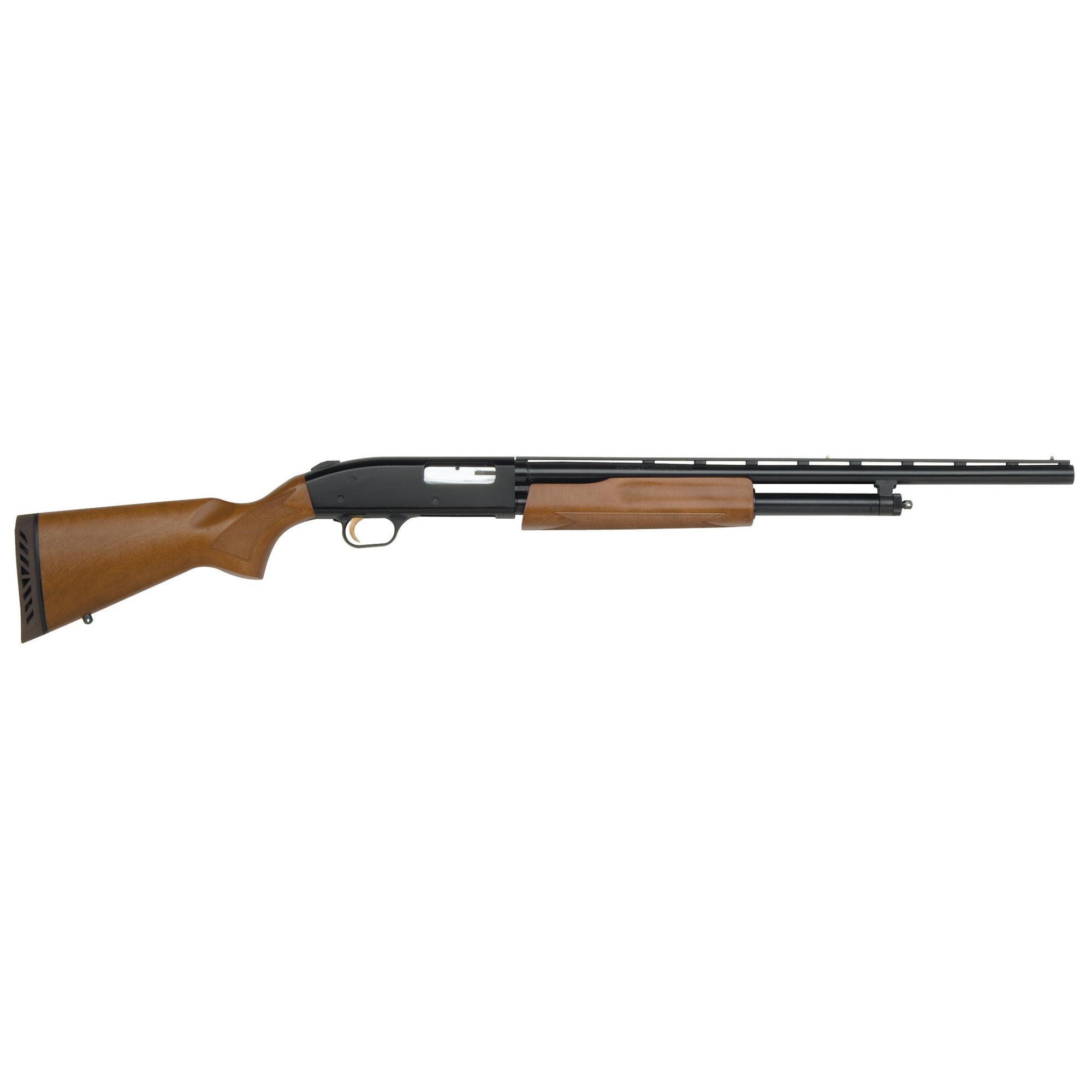 Mossberg 500 Youth Bantam Shotgun