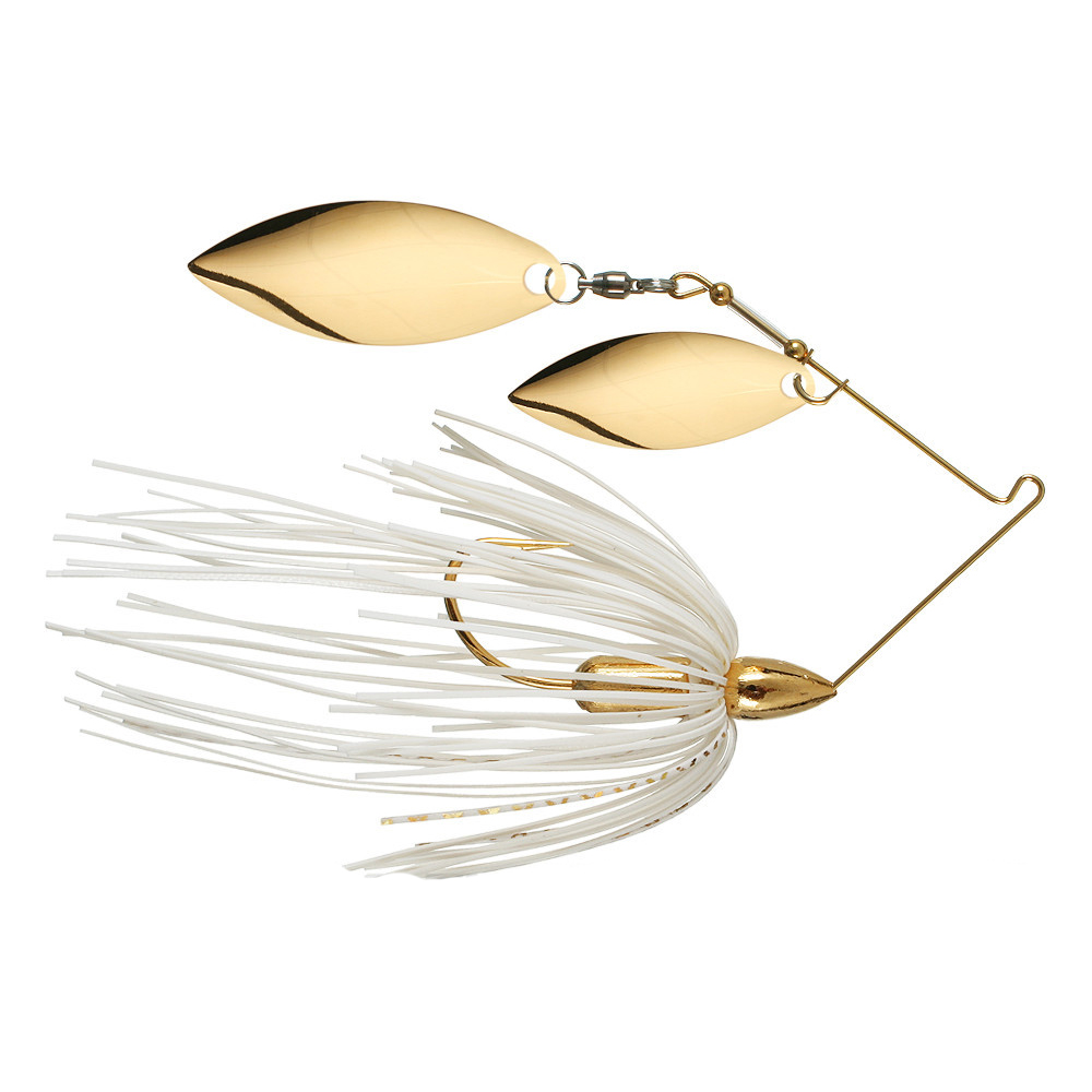 War Eagle Screamin' Eagle Spinnerbait
