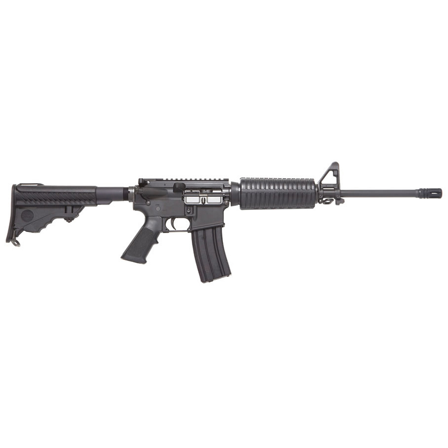 DPMS Panther Arms A3 Lite 16 Centerfire Rifle