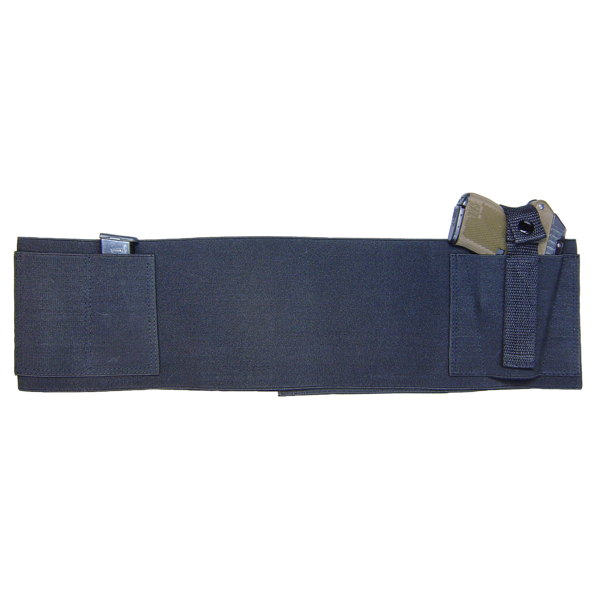 PSP Concealed Carry Belly Band Holster
