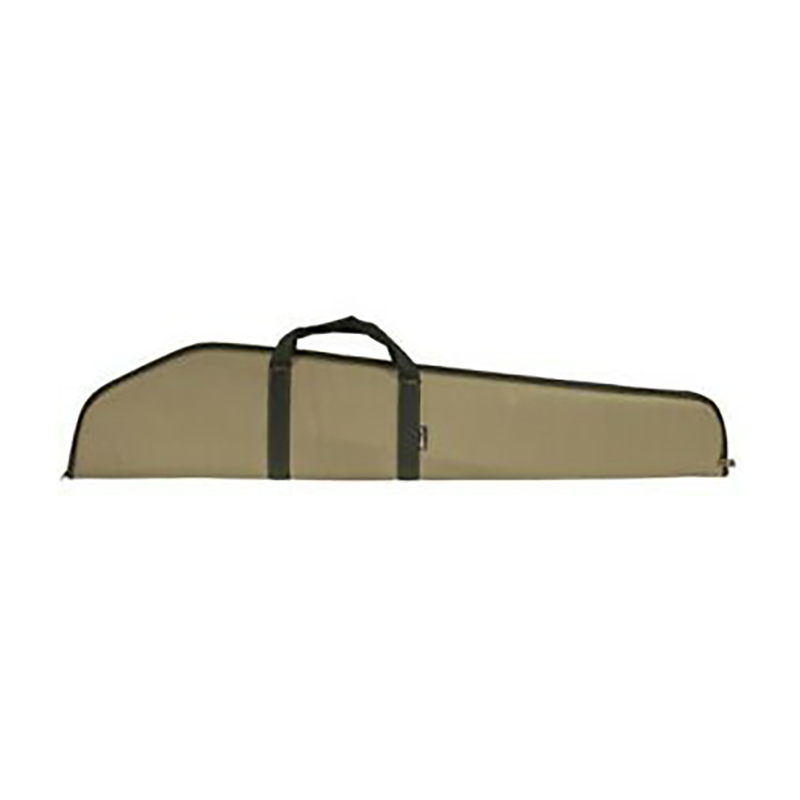 Allen Durango 52″ Shotgun Case, Tan