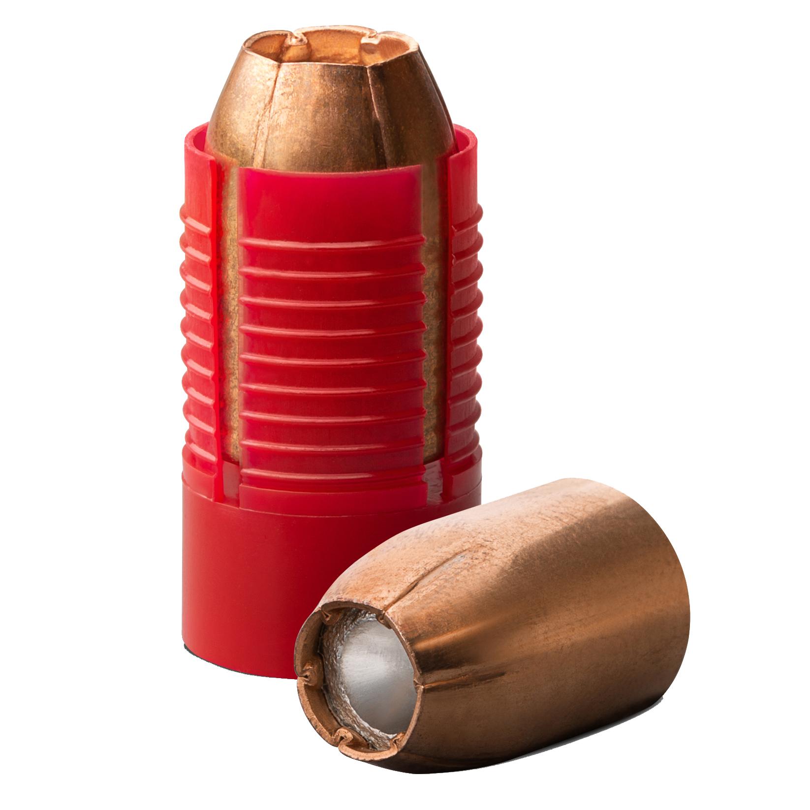 Smackdown Bleed Ammo, .50 Cal