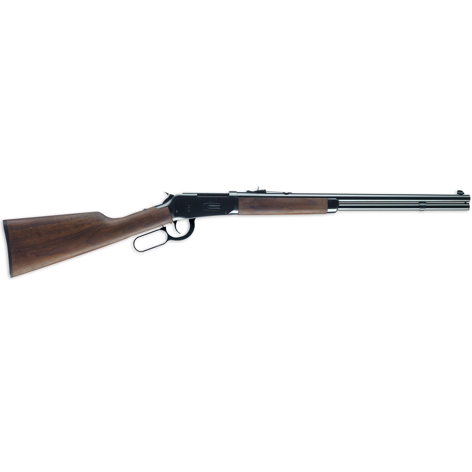 Winchester Model 94 Short Centerfire Rifle thumbnail
