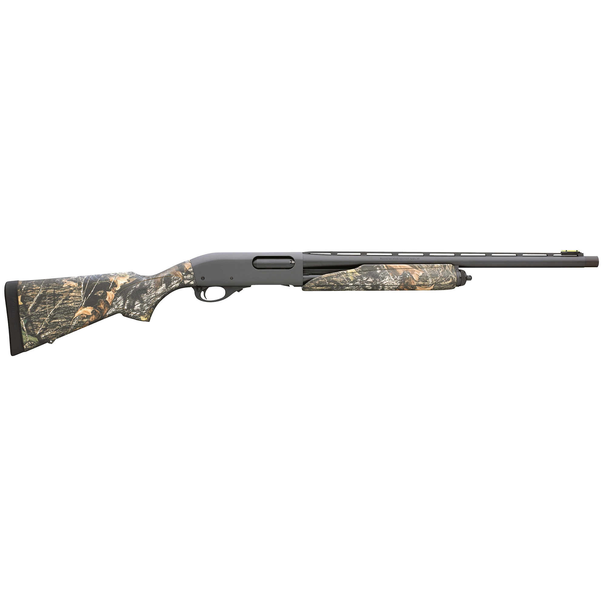 Remington Model 870 Express Turkey Camo Shotgun thumbnail