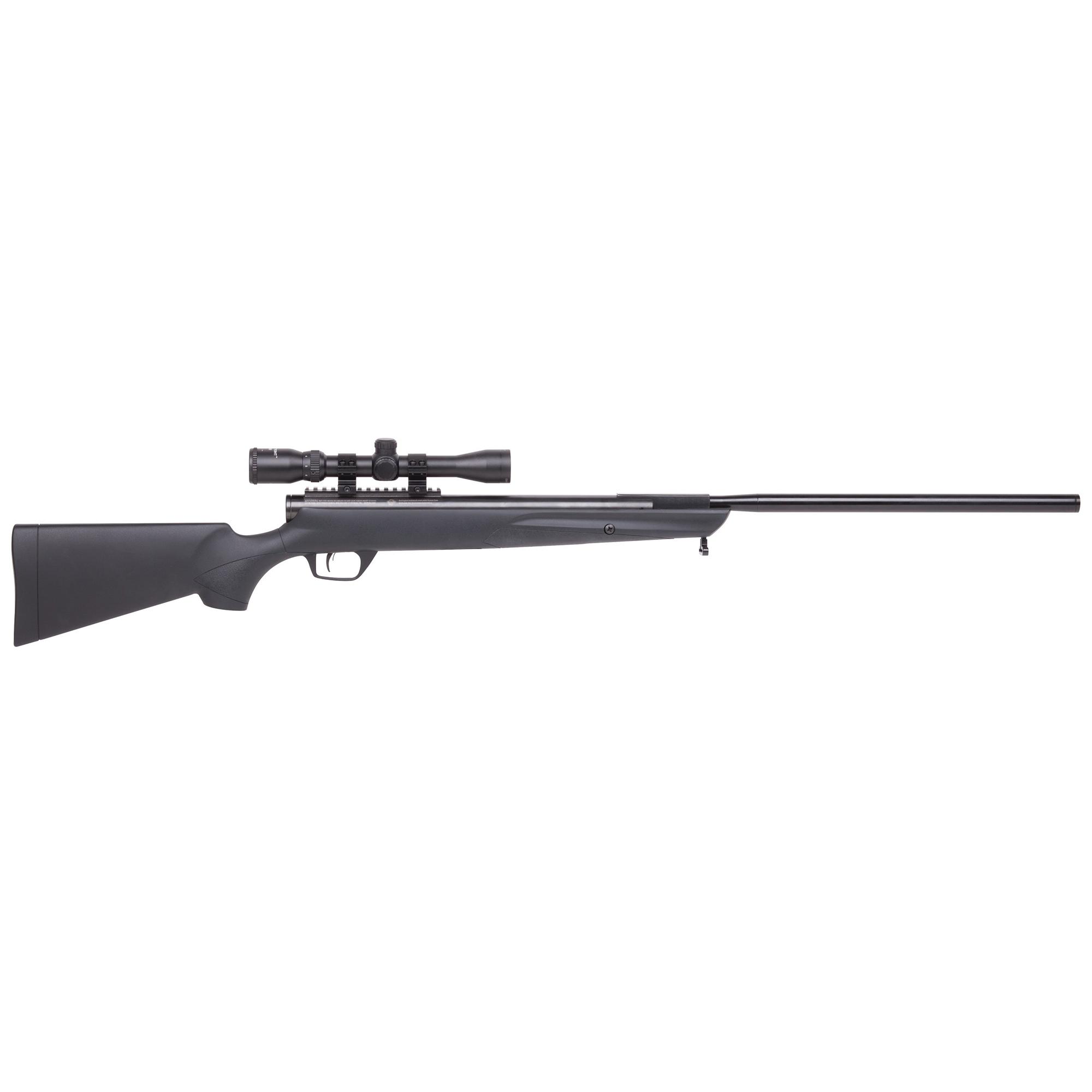 Remington Model 725 VTR Break Barrel Air Rifle