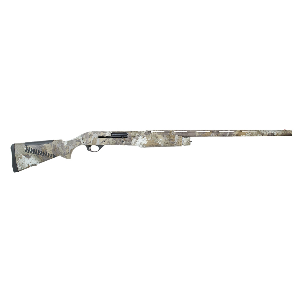 Benelli M2 Field 12 Ga. Shotgun, Optifade Timber thumbnail
