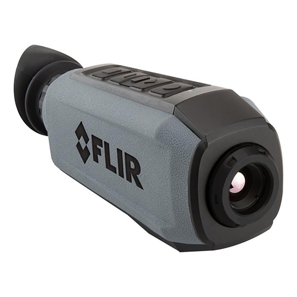 FLIR Scion OTM230 Outdoor Thermal Monocular