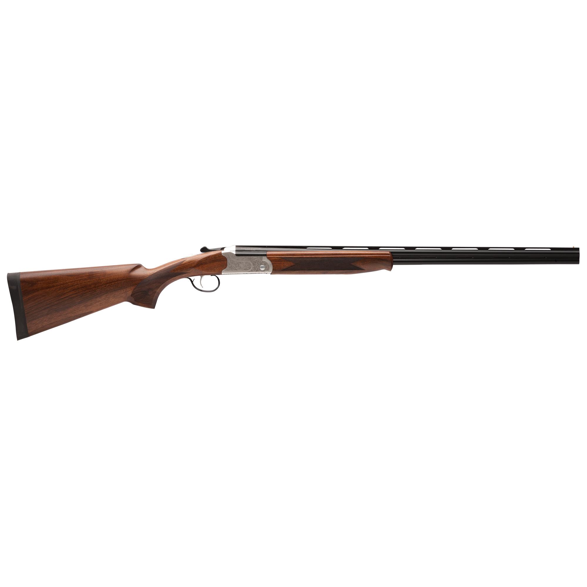 Stevens 555 E Shotgun, .410 Bore