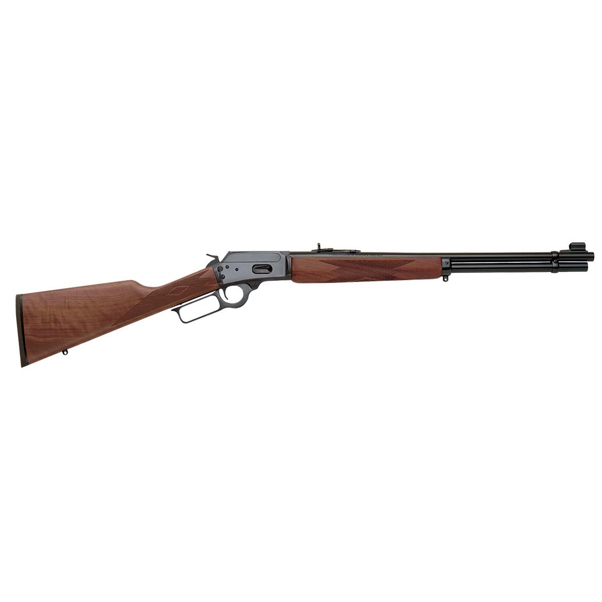 Marlin Model 1894 Centerfire Rifle, .44 Rem. Mag.