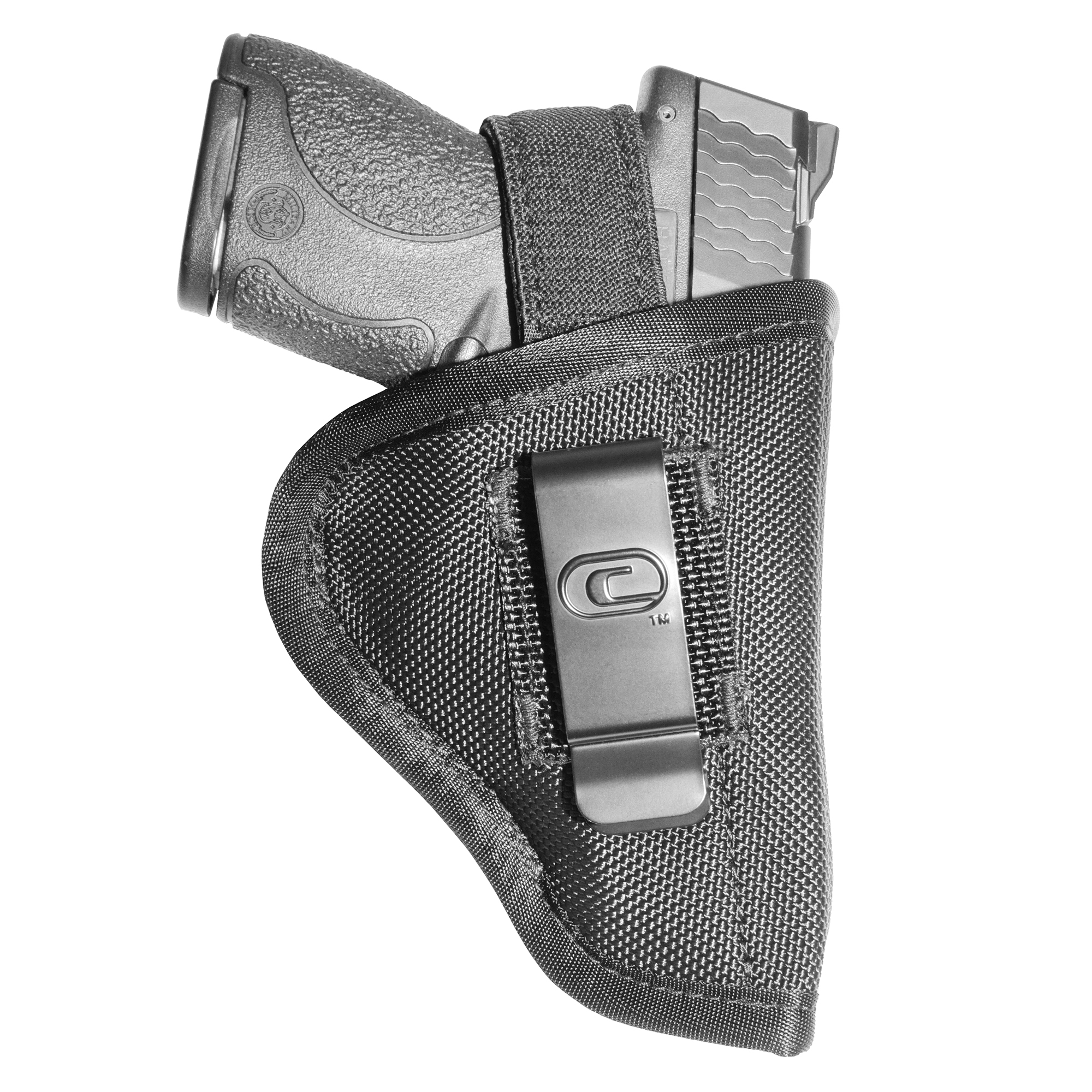 Crossfire Undercover Holster