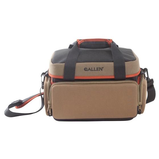Allen Eliminator Pro Range Bag