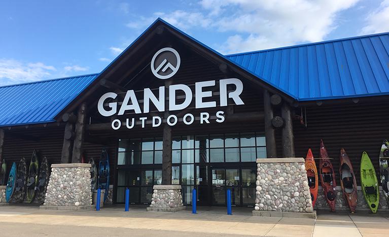 Gander RV of Kenosha   Gander Outdoors