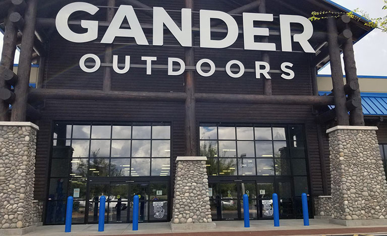 Gander RV of Ocala