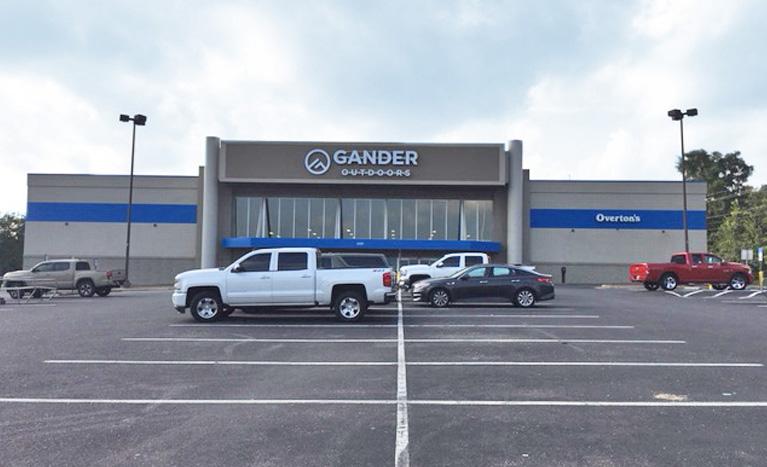 Gander Outdoors of Pensacola | Gander Outdoors